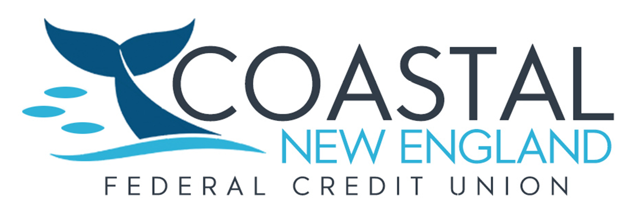 Coastal New England FCU