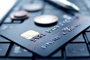 VISA Credit cards from CNEFCU